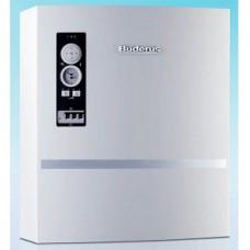 Buderus (Будерус) Logamax E213 36 кВт