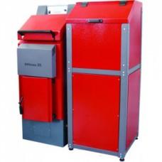 ACV (АЦВ) BIOmax 35kW