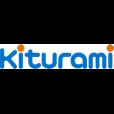 Kiturami (Китурами) Форсунка под сжиженный газ (LPG) 3.2 ECO CONDENSING 16 (893)