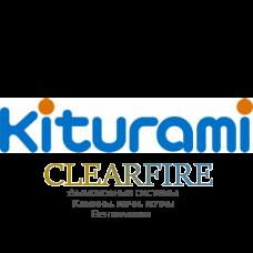 Kiturami (Китурами) Форсунка под сжиженный газ (LPG) 3.5 ECO CONDENSING 20 (894)