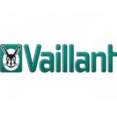 Vaillant (Вайлант) Газовый кран проходной для 65…120 кВт