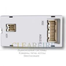 Baxi (Бакси) AGU 2.511 - Интерфейсная плата для управления
