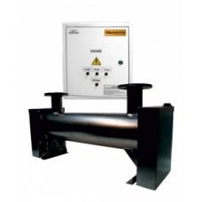 Savitr (Савитр) MAX 144 кВт (380В)