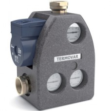 Wirbel (Вирбел) Термосмесительный узел VEXVE TERMOVAR