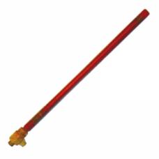 Wirbel (Вирбел) Теплообменник защиты от перегрева для котлов ECO-CK
