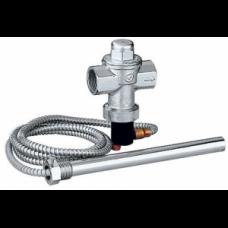 Wirbel (Вирбел) Клапан защиты от перегрева для котлов ECO-CK