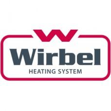 Wirbel (Вирбел) Автоматика к дымососам для котлов ECO-CKS от 150 до 500 кВт