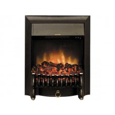 Очаг ROYAL-FLAME Fobos FX Black