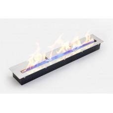 Биокамин LUX FIRE Эксклюзив 1100