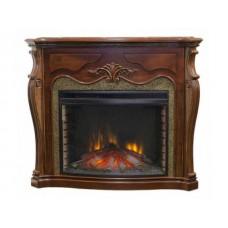 Портал для электрокамина REAL-FLAME Versalles 33