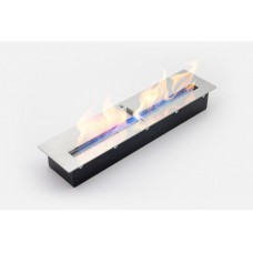 Биокамин LUX FIRE Стандарт 500