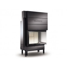 Каминная топка PALAZZETTI Sunny Fire 80 DX